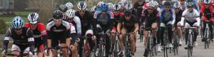 Passion Radsport (Ascheffel)
