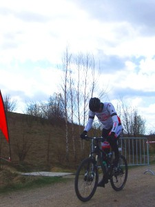 Bike & Run 2012