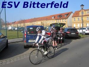 Bitterfelder RTF