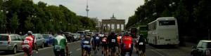 Berliner RTFs
