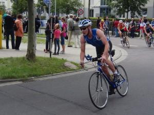 Saisonrückblick 2011