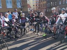 RTF Heide-Tour 2015 0
