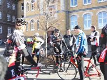 RTF Heide-Tour 2015 1