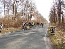 RTF Heide-Tour 2015 4