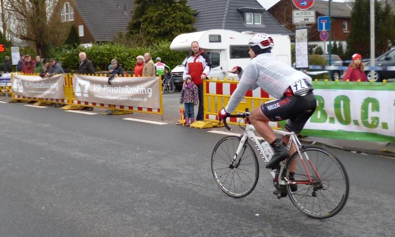 Giro Nortorf 2015