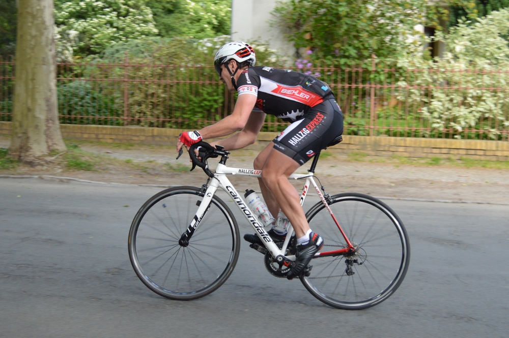 Lichterfelder Rundstreckenrennen 2015