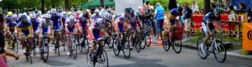 Kieler- Woche-Radrennen 2015
