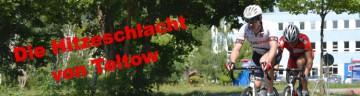 Radkriterium in Teltow