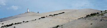 Bicinglette du Mont Ventoux