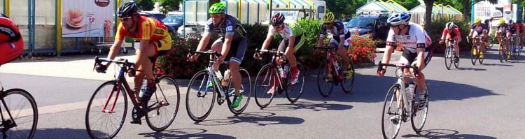 Passion Radsport