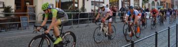 Wittenberger Altstadtrennen 2015