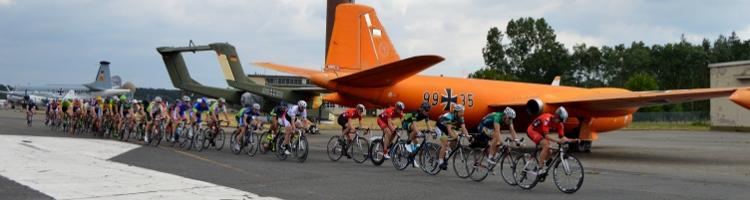 Airport Race Kladow 2015